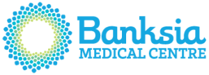 Banksia-Medical-Centre-Logo-Horizontal-3_400
